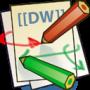 empfaengerprojekte:wiki:dokuwiki-128.png